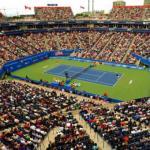El circuito ATP aumentó de forma considerable la velocidad de sus pistas en 2019