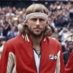 Borg Vs McEnroe: La final que cambió la historia del tenis