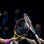 Daniil Medvedev y lo que supondría asaltar el top-2 del ranking ATP