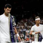 ATP 2018: Los 10 mejores partidos de la temporada