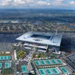Miami Open 2019. Todo lo que debes tener en cuenta