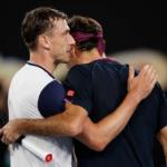 Los mejores partidos ATP de la temporada 2020: Parte 1