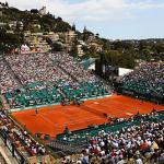 EN DIRECTO: Sorteo del cuadro del Masters 1000 de Montecarlo 2019