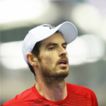 Andy Murray y la lejana posibilidad de disputar el Open de Australia