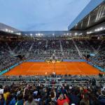 Se plantea una reunión clave para el tenis entre la ATP y el Consejo Superior de Deportes