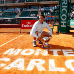 Masters 1000 de Montecarlo 2019: Análisis del cuadro
