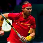 ¿Cómo se reparten los puntos en la ATP Cup 2020?