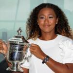 WTA: Análisis de la Temporada 2018