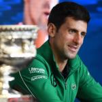 Los argumentos y desafíos de Djokovic para ser considerado el GOAT