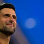 """Djokovic defiende el Adria Tour: """"No hemos cruzado ninguna línea"""""""