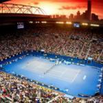 EN DIRECTO: Sorteo del cuadro del Open de Australia 2019