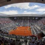 Mutua Madrid Open 2019. Desgranamos el prize money del torneo
