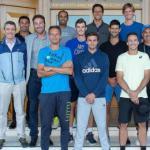 En Roma se decide parte del futuro de la ATP