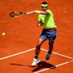 Nadal se pronuncia sobre la posibilidad de acudir a Roland Garros 2020