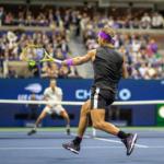 ATP: Análisis de la temporada 2019