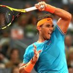 Causas y posibles consecuencias de la decisión de Nadal de jugar Mutua Madrid Open 2020