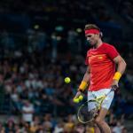 ATP: El top 100 de 2020 por nacionalidades