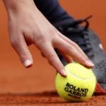 España y Francia dominan Roland Garros. Foto: vavel.com
