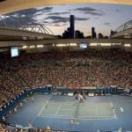Open de Australia 2020. El prize money aumenta un 13,6% y alcanza los 71 millones de dólares