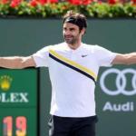 Indian Wells y Miami, un doblete solo apto para leyendas