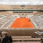Ya se conoce la hora y el día del sorteo de Roland Garros 2020