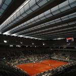 La ATP hace oficial nuevas medidas que afectan al prize money y sistema de puntuación