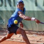 """Ramírez Hidalgo: """"El tenis me ha dado mucho más de lo que hubiera soñado"""""""