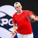 Open de Australia 2021. Los mejores partidos de 1ª ronda