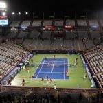 La precariedad económica de muchos jugadores del circuito ATP