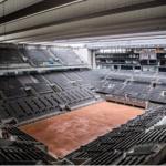 Todo lo que debes saber de Roland Garros 2020