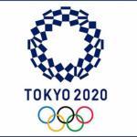 ¿Podrán jugar Federer, Nadal y Murray en Tokio 2020?