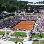 Roma, un torneo con mucho que mejorar y con riesgo a desaparecer