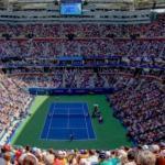 Así será el protocolo del US Open 2020 para los jugadores