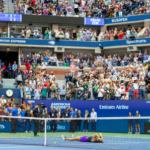 Así será el US Open 2020… si se celebra