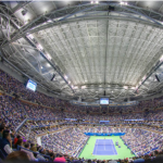 El tenis vuelve oficialmente: este será el nuevo calendario ATP 2020