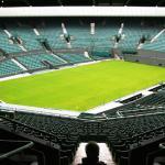 Wimbledon estudiará implantar el coaching