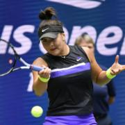 WTA: Ranking por superficies en 2019