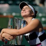 WTA 2019. Las nuevas campeonas del año