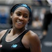 WTA: Las sorpresas positivas de la temporada en 2019