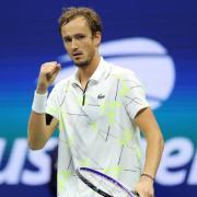 ATP: Los jugadores que más mejoraron en 2019