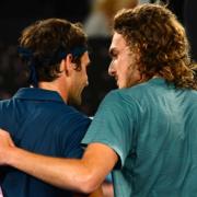 ATP: Las derrotas más sonadas