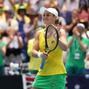 WTA: Análisis de la temporada 2019