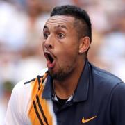 Los mejores puntos de la Temporada 2018 en la ATP