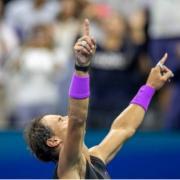 ATP: Los mejores partidos de la temporada en 2019