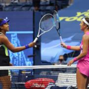 Las 10 conclusiones que deja la temporada WTA en 2020