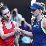 Los 10 mejores partidos del año 2018 en el circuito WTA