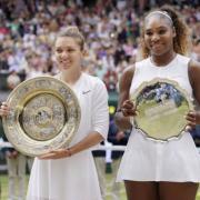 WTA: Tercer año consecutivo con cuatro campeonas diferentes de Grand Slam
