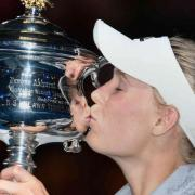 WTA 2018 - Cuatro nuevas estaciones